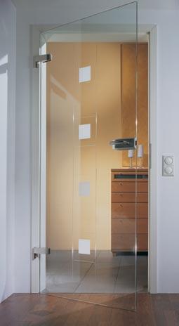 glast ren kauf glast ren nach ma zimmert ren glas. Black Bedroom Furniture Sets. Home Design Ideas
