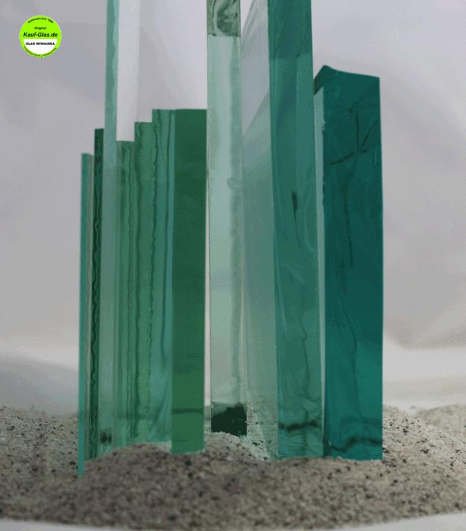 glas 2mm glasscheibe im zuschnitt floatglas 2mm bilderglas. Black Bedroom Furniture Sets. Home Design Ideas