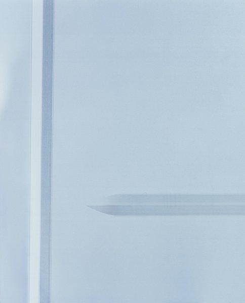 wohnzimmert r aus esg glas mit rillenschliff metis ganzglast r. Black Bedroom Furniture Sets. Home Design Ideas