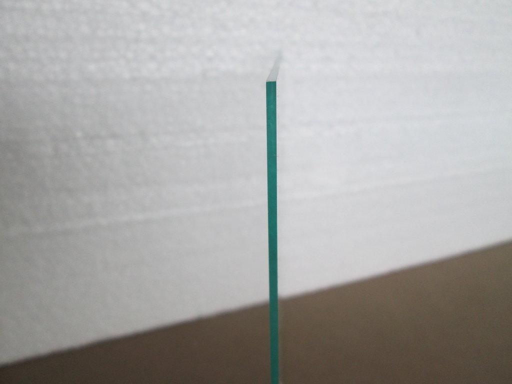 glasscheibe online bestellen, glas 3mm | kauf-glas.de | glasscheibe im zuschnitt | fensterglas, Design ideen