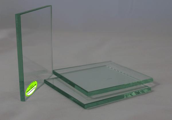 Glasplatte | Floatglas 8mm | Glasboden nach Maß online kaufen