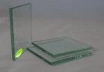 kauf glas glasplatten fensterglas online kaufen. Black Bedroom Furniture Sets. Home Design Ideas