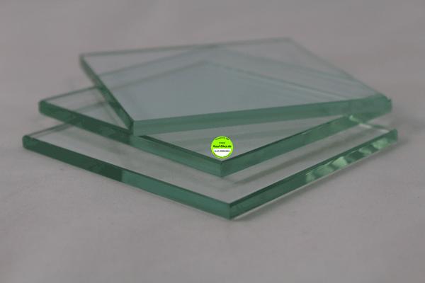 glasplatte floatglas 12mm preis pro st ck glas g nstig kaufen. Black Bedroom Furniture Sets. Home Design Ideas