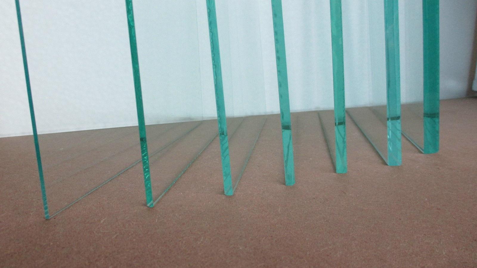 glasplatte eigene fertigung glas online kaufen g nstig. Black Bedroom Furniture Sets. Home Design Ideas