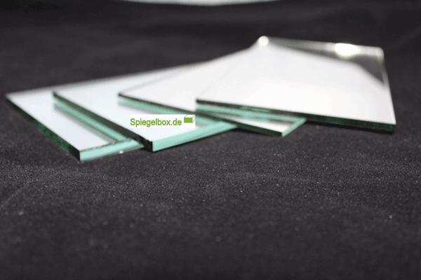 spiegel 6mm wandspiegel nach ma online ab 9 99 euro. Black Bedroom Furniture Sets. Home Design Ideas