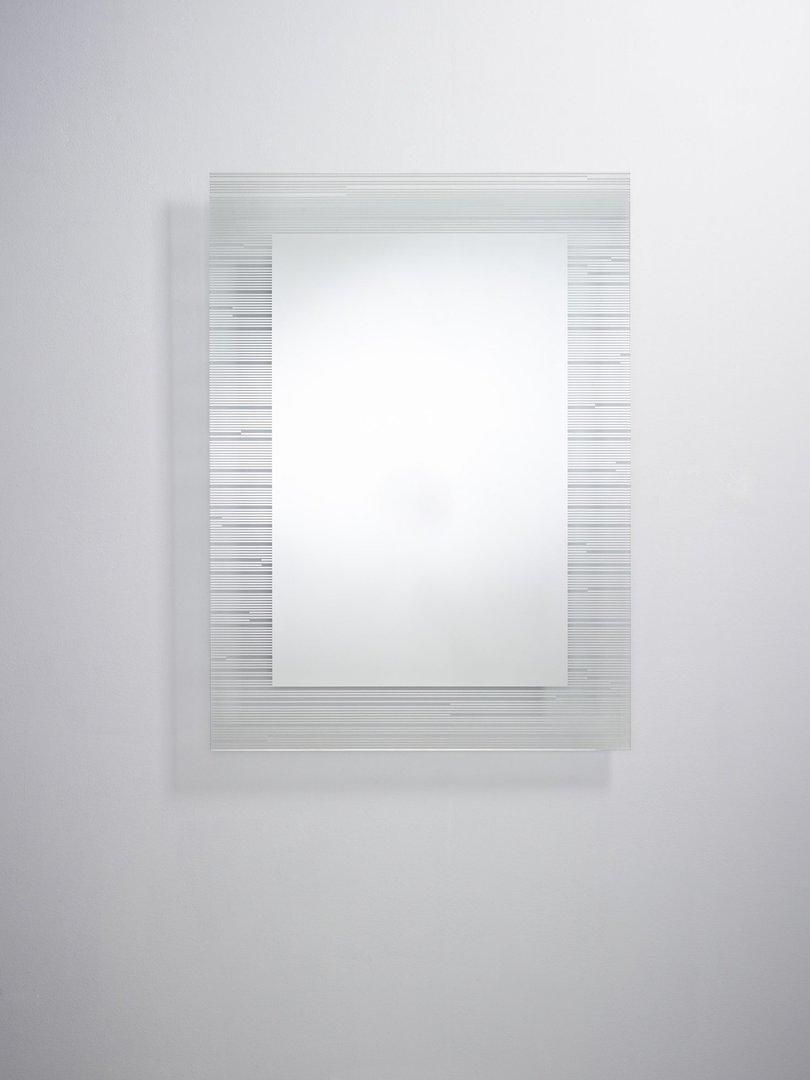 design spiegel modern kauf glas wiwianka g tersloh. Black Bedroom Furniture Sets. Home Design Ideas