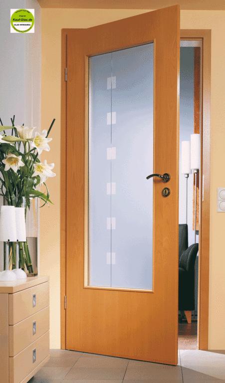 glas kauf glastueren und glasplatten. Black Bedroom Furniture Sets. Home Design Ideas