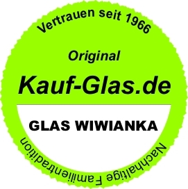 isolierglas nach ma kaufen glas wiwianka glasshop online. Black Bedroom Furniture Sets. Home Design Ideas