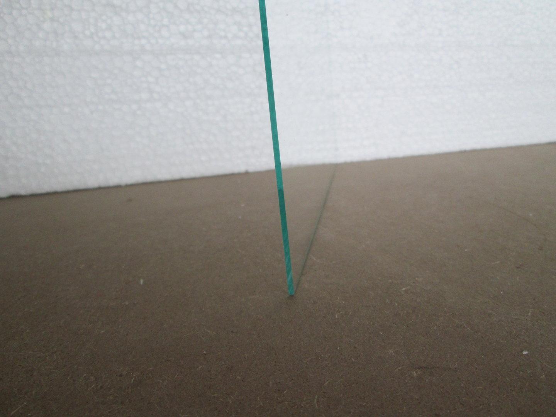 Glasplatten Gunstig Kaufen ~ Glasplatte kaufen.de eigene fertigung glas online kaufen günstig