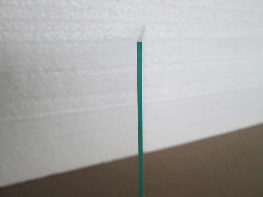 Glas 3mm Kauf Glas De Glasscheibe Im Zuschnitt Fensterglas
