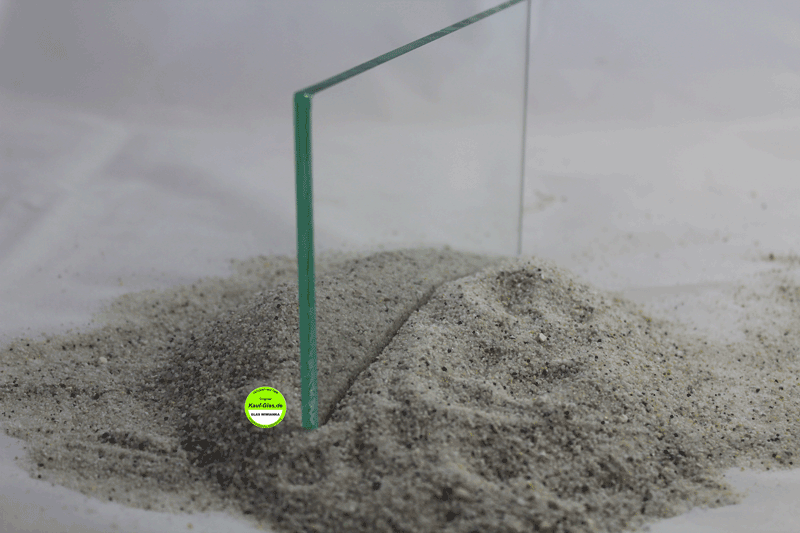 glas 5mm floatglas im zuschnitt glas nach mass online kaufen. Black Bedroom Furniture Sets. Home Design Ideas