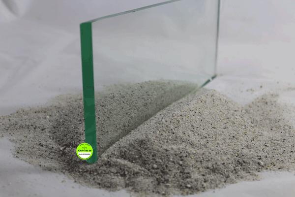 Glas Gunstig Kaufen ~ Glasplatte floatglas mm preis pro stück glas günstig kaufen