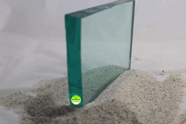 Glasplatten Gunstig Kaufen ~ Glass 19mm glasplatte kaufen.de 19mm glasplatte günstig
