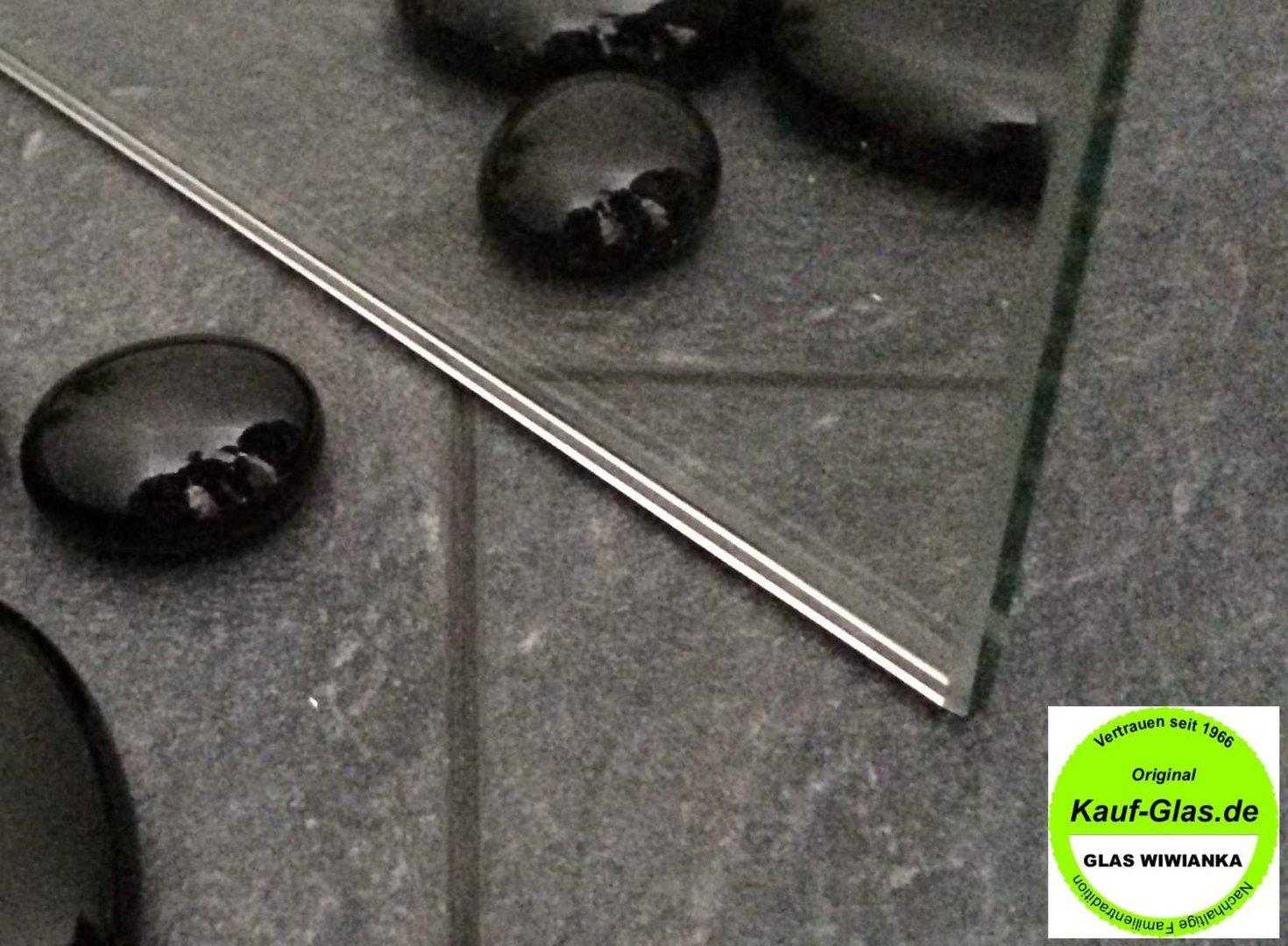 glasplatte wandspiegel badspiegel sicherheitsglas. Black Bedroom Furniture Sets. Home Design Ideas