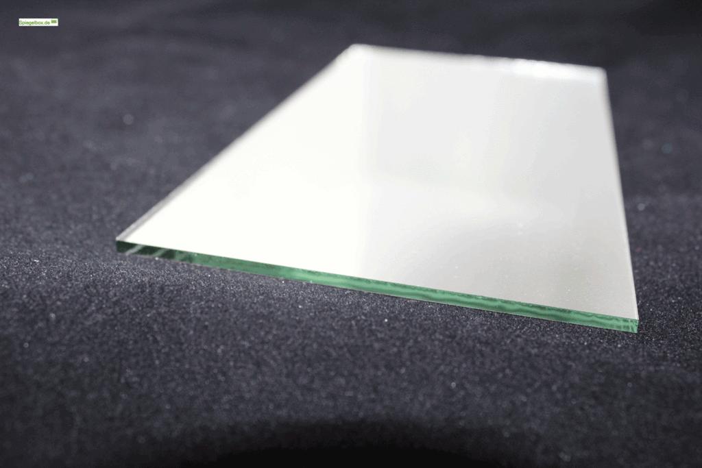 Spiegel 6mm | Wandspiegel nach Maß online kaufen