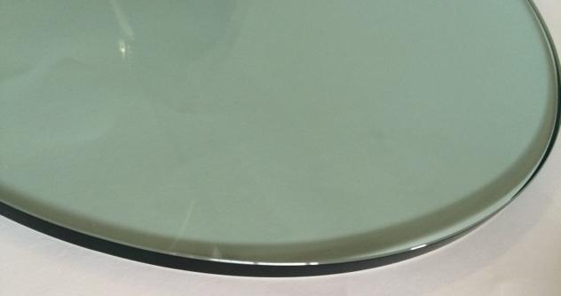 ... Kauf Glas.de | Glasplatte Rund Abmessungen Von Ø100mm Bis Ø1300mm |  Abmessungen Nach ...