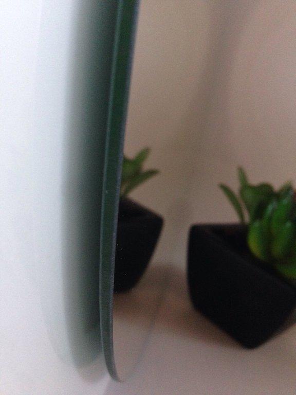 wandspiegel online kaufen im glas und bilderrahmen ideen. Black Bedroom Furniture Sets. Home Design Ideas