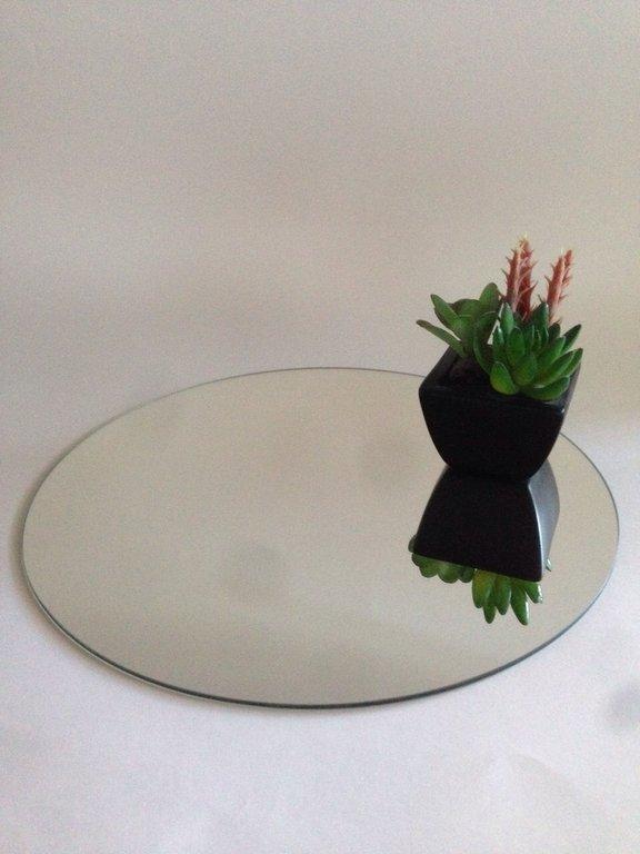 design spiegel modern kauf glas wiwianka. Black Bedroom Furniture Sets. Home Design Ideas