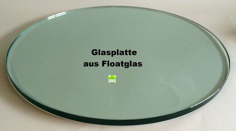 Glasplatten Gunstig Kaufen ~ Kauf glas.de glasplatte 15mm günstig online kaufen