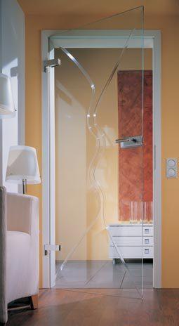 rillenschliff modelle rillenschliff auf glast ren und. Black Bedroom Furniture Sets. Home Design Ideas