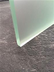 Satiniertes Glas Milchglas Kauf Glas De Glas Online Kaufen